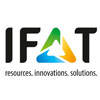 Messebesuch IFAT 2016